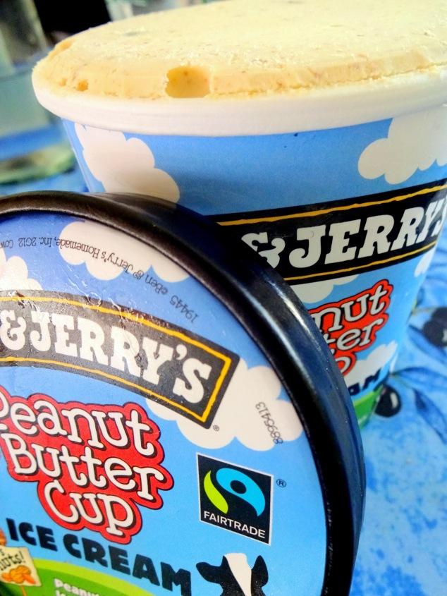 Ben-Jerry's-Peanut-Butter-Cup (5).JPG