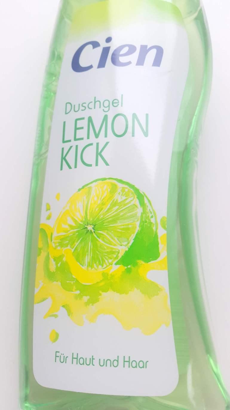 lieselotteloves-Blog-Review-LIDL-Produkte-Pflege-Beauty-Cien-Fresh-Lemon-Sonnenmilch-Reinigungstücher-Jeden-Tag-Shampoo-7-Kräuter-Aloe-Vera (4).jpg