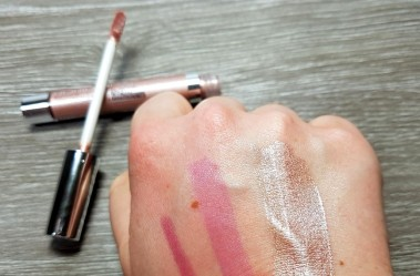 lieselotteloves-review-meinung-blog-blogger-catrice-neuheiten-news-neue-produkte-neues-sortiment-april-mai-2017-make-up-schminke-makeup-schminken-neu-drogerie (26)