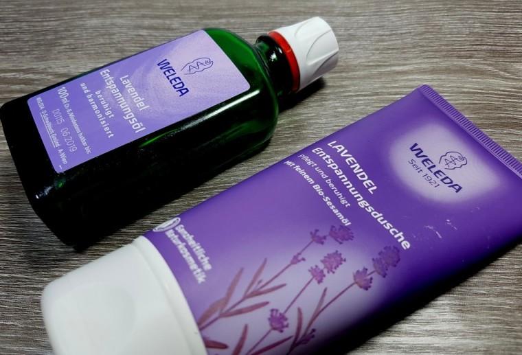 lieselotteloves-alverde-wohlfühlmomente-lavendel-weleda-naturkosmetik-terra-naturi-inhaltsstoffe-meinung-review-blog-blogger-duschen-cremen-duschgel-bodylotion (9)