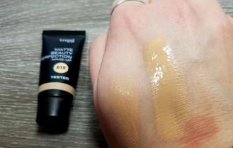 lieselotteloves-blog-aufgebraucht-erfahrung-dm-rossmann-müller-balea-alverde-sephora-isana-trend-it-up-make-up-schminke-pflege-deo-duschgel-test (12)