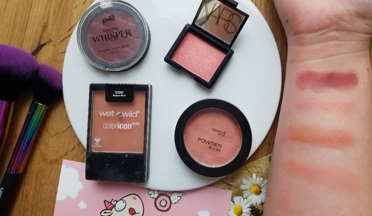 lieselotteloves-blog-blogger-aufbrauchen-vorsätze-aufgebraucht-2019-lippen-stift-blush-rouge-mascara-abschminken-lippenpflege-puder-foundation-drogerie-high-end-meinung-bewertung-ko